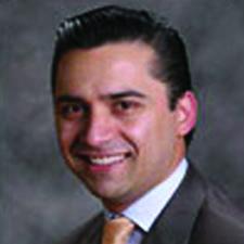 Dr. Sergio Guzman